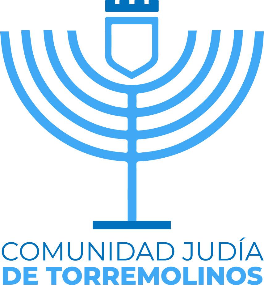 Logo de Comunidad Judía de Torremolinos