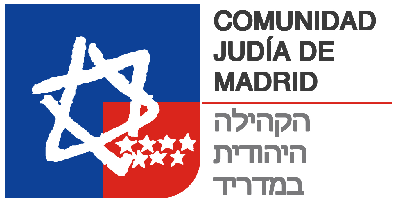 Logo CJM  FINAL - J