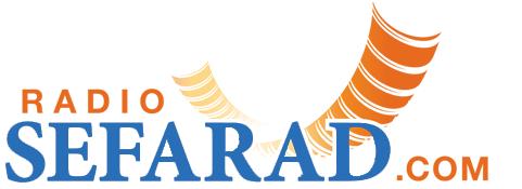 Logo-R Sefarad