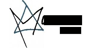 Logo marom 2